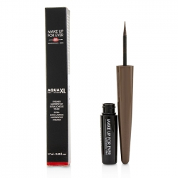 Aqua XL Ink Liner Extra Long Lasting Waterproof Eyeliner
