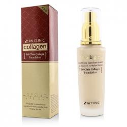 Collagen Foundation