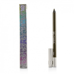 24/7 Glide On Waterproof Eye Pencil