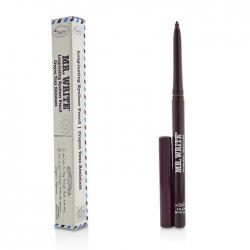 Mr. Write Long Lasting Eyeliner Pencil