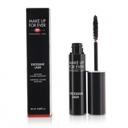 Excessive Lash Arresting Volume Mascara