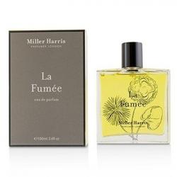 La Fumee Eau De Parfum Spray