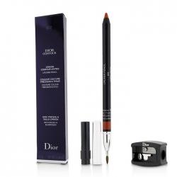 Dior Contour Lipliner