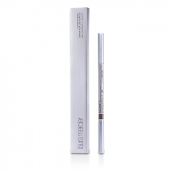 Eye Brow Pencil With Groomer Brush