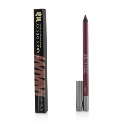 24/7 Glide On Lip Pencil