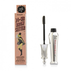 24 Hour Brow Setter (Clear Brow Gel)