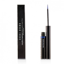 Long Wear Liquid Liner