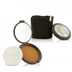 Fine Pressed Powder Duo Pack