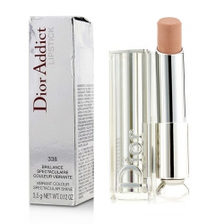 Dior Addict Be Iconic Vibrant Color Spectacular Shine Lipstick