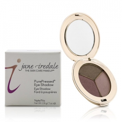 PurePressed Triple Eye Shadow