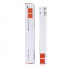 Soft Touch Lip Pen (With Apricot & Rice Bran Oils)