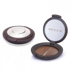 Compact Concealer Medium & Extra Cover Duo Pack