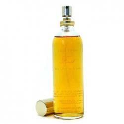 First Eau De Parfum Spray Refill