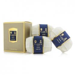 Cefiro Luxury Soap