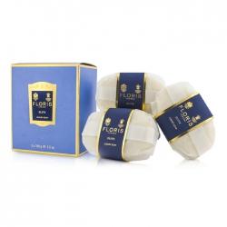 Elite Luxury Soap