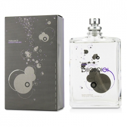 Molecule 01 Parfum Spray