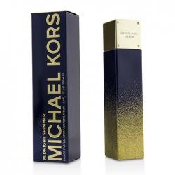 Midnight Shimmer Eau De Parfum Spray