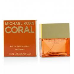 Coral Eau De Parfum Spray
