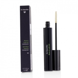 Brow & Lash Gel - # 00 Translucent