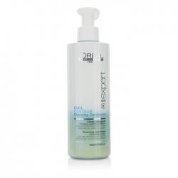Professionnel Serie Expert - Curl Contour Cleansing Conditioner