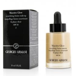Maestro Glow Nourishing Fusion Makeup SPF 30
