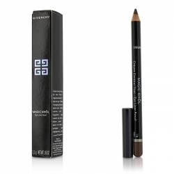 Magic Khol Eye Liner Pencil