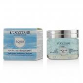 Aqua Reotier Ultra Thirst-Quenching Gel
