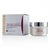 Total Age Correction Amplified - Anti-Aging Rich Day Cream & Glow Amplifier