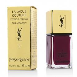 La Laque Couture Лак для Ногтей