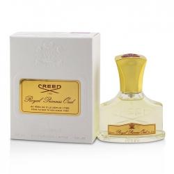 Royal Princess Oud Fragrance Spray