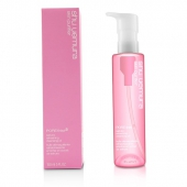 POREfinist╡ Sakura Refreshing Cleansing Oil