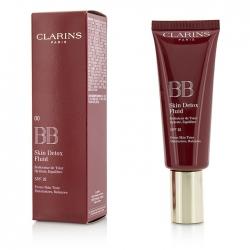 BB Skin Detox Флюид SPF 25