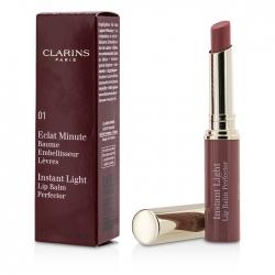 Eclat Minute Instant Light Lip Balm Perfector