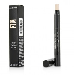 Teint Couture Embellishing Concealer