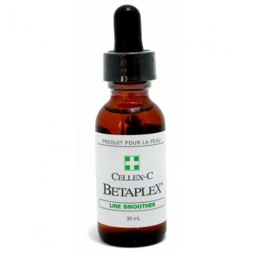 Betaplex Разглаживающее Средство