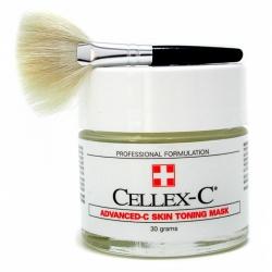 Advanced-C Skin Toning Mask