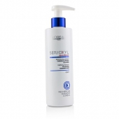 Professionnel Serioxyl GlucoBoost Clarifying Shampoo (Coloured Thinning Hair)