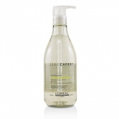 Professionnel Serie Expert - Pure Resource Citramine Oil Controlling Purifying Shampoo