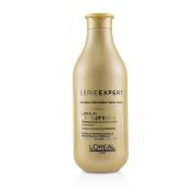 Professionnel Serie Expert - Absolut Repair Lipidium Instant Resurfacing Shampoo