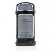 Grey Flannel Deodorant Stick