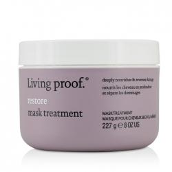 Restore Mask Treatment (Deeply Nourishes & Reverses Damage)