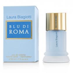 Blu Di Roma Eau de Toilette Spray
