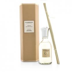 Triple Strength Fragrance Diffuser - Persia (Jasmine Wood & Vanilla)