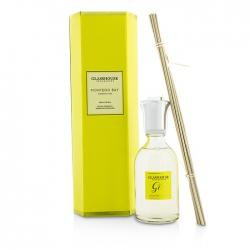 Triple Strength Fragrance Diffuser - Montego Bay (Coconut Lime)
