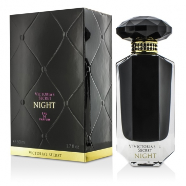 77b99287e1 Victoria s Secret Night Eau De Parfum Spray buy to Bahrain ...