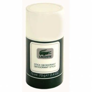 e31bfd240f Lacoste Deodorant Stick buy to Nicaragua. CosmoStore Nicaragua