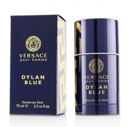 Dylan Blue Deodorant Stick