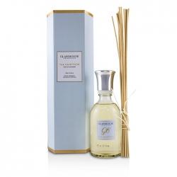 Triple Strength Fragrance Diffuser - The Hamptons