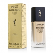 All Hours Foundation SPF 20