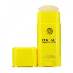Yellow Diamond Perfumed Deodorant Stick